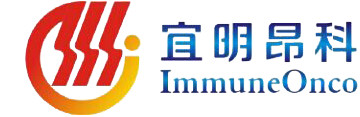ImmuneOnco appointed Mr. Huang Cheng as the vice general manager in charge of clinical medicine department